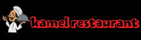 Kamel Restaurant
